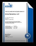 FAA: AC 00 – 56 / ASA – 100